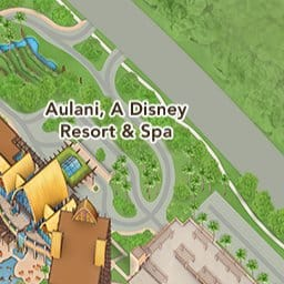 Maps | Aulani Hawaii Resort & Spa Ko Olina Resort Map on property map, airstrip map, village map, corporate map, xcaret riviera maya map, timeshare map, explore arizona map, disney map, villacana spain map, restaurant map, landscape map, golf course map, home rental map, travel by map, island map, brasstown ga map, service map, perdido alabama map, apartment map, tourist destination map,