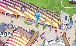 finder.details.global.mapAltText
