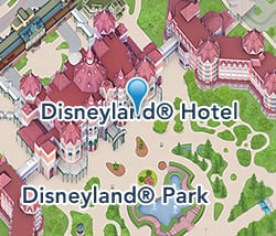 details.resorts.iframe.map.titleDisneyland Hotel